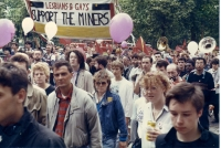 https://binarythis.files.wordpress.com/2014/11/lgsm-banner-pride-1985.jpg